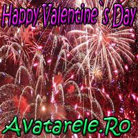 Imagini De Valentine's Day