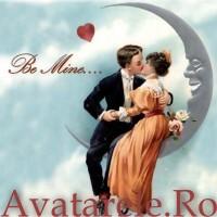 Poze Avatar Valentine's Day