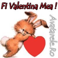 Poze Cu Valentine's Day