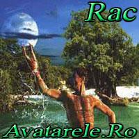 Avatare Rac